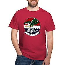 VP 712 T-Shirt