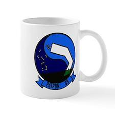 VP 69 Totems Mug
