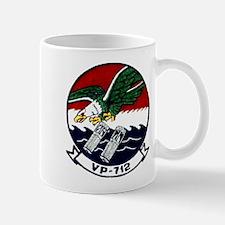 VP 712 Mug