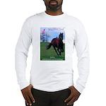 EPN Long Sleeve T-Shirt
