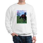 EPN Sweatshirt