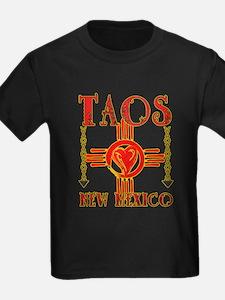 TAOS LOVE T