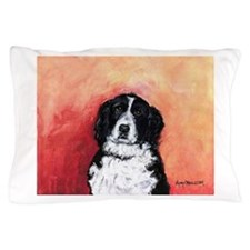 English Spaniel Pillow Case