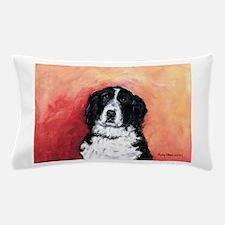 English Spaniel Pillow Case
