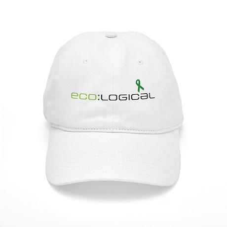 Ecological Cap