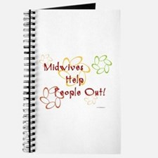 Midwives Journal