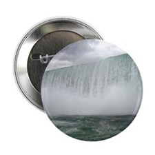 "Waterfall 2.25"" Button"