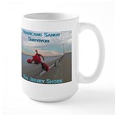 lobsta Mugs