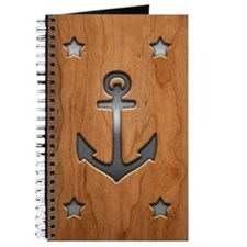 anchor-wood-PLLO Journal