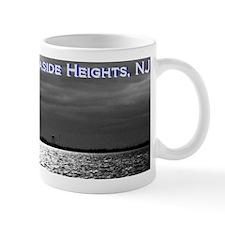 seaside sun Mugs