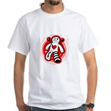 Valentine Man T-Shirt