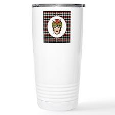 GYPSY Travel Coffee Mug