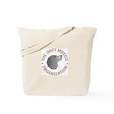 Unique Senior Tote Bag