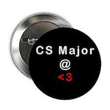 CS Major @ <3