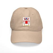 Foss Baseball Cap