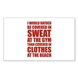 Workout motivation Single