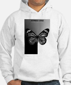 To Pimp A Butterfly Sweatshirt