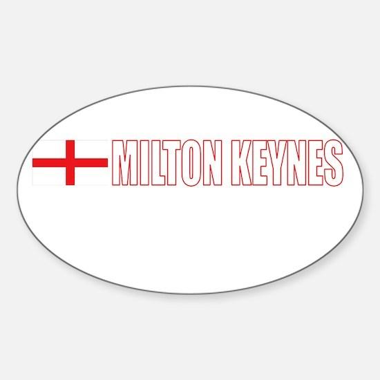 Luton Bumper Stickers CafePress - Custom vinyl stickers milton keynes