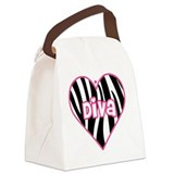 Diva Lunch Sacks