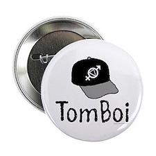 TomBoi Button