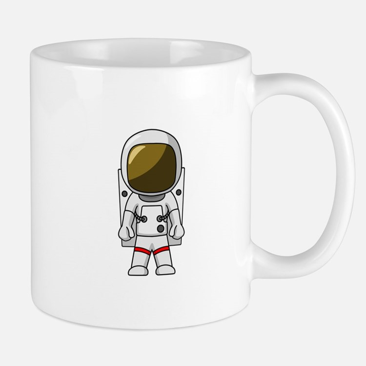 Outer space theme gifts merchandise outer space theme for Outer space gifts