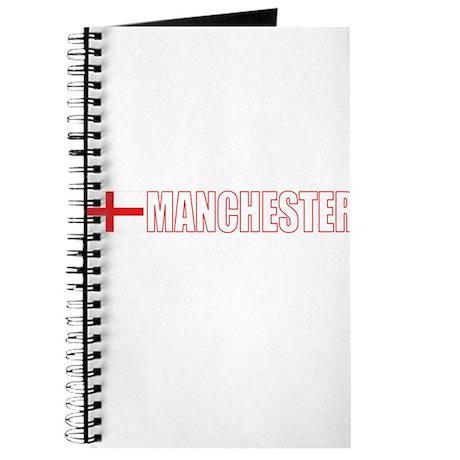Manchester, England Journal