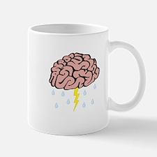 Brainstorm Mugs