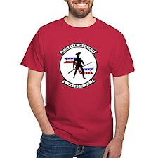 VP 92 Forever Vigilant T-Shirt