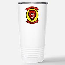 VP 90 Lions Travel Mug