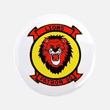 """VP 90 Lions 3.5"""" Button"""