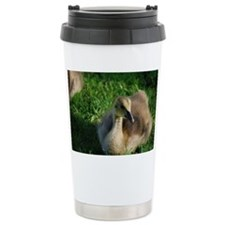 Gosling Travel Coffee Mug