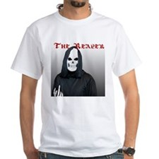 The Reaper Shirt