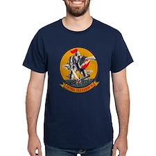 VP 911 T-Shirt