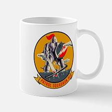 VP 911 Mug