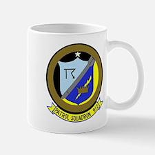 VP 912 Mug