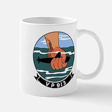 VP 913 Mug