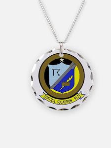 VP 912 Necklace