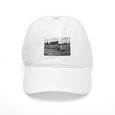 Never Forget Brick Rte 35 Baseball Baseball Cap