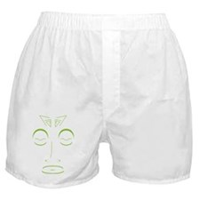 ZaZa GaGa dark Boxer Shorts