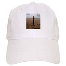Never Forget Seaside Heights Hydrant Baseball Baseball Cap