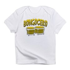 Bongocero Infant T-Shirt
