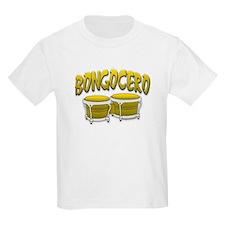 Bongocero T-Shirt