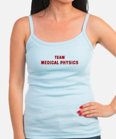 Team MEDICAL PHYSICS Jr.Spaghetti Strap