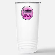 Strike Queen Travel Mug