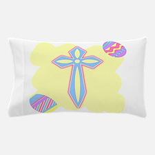 cross Pillow Case