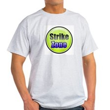 Strike Zone T-Shirt
