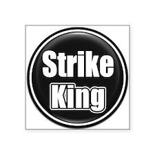 Strike King Sticker