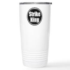 Strike King Travel Mug