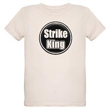 Strike King T-Shirt