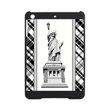 LADY LIBERTY iPad Mini Case